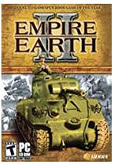 Empire Earth: Trilogy