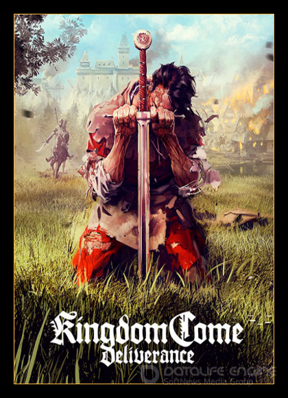 Kingdom Come: Deliverance - Royal Edition (v.1.9.6-404-504u (43503) +DLC)
