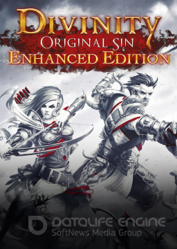 Divinity: Original Sin - Enhanced Edition [v 2.0.119.430 ko update (35723)] (2015)