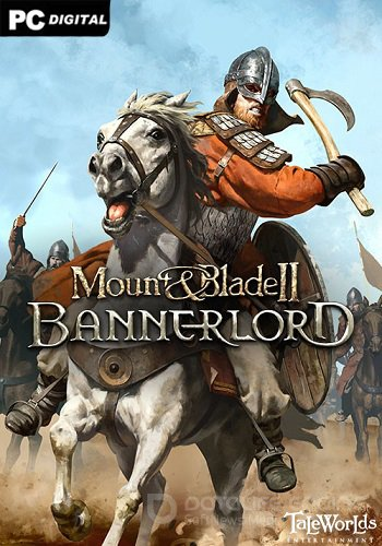 Mount & Blade II: Bannerlord [1.5.5|IN DEV]